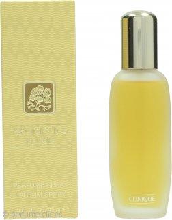 Clinique Aromatics Elixir Eau de Parfum 45ml Vaporizador