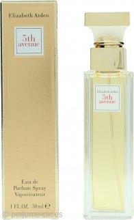 Elizabeth Arden Fifth Avenue Eau de Parfum 30ml Vaporizador