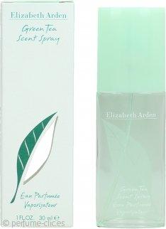Elizabeth Arden Green Tea Scent Vaporizador Eau de Parfum 30ml Vaporizador