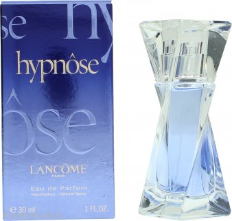 Lancome Hypnose Eau de Parfum 30ml Vaporizador