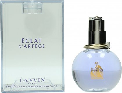 Lanvin Eclat Arpege Eau de Parfum 50ml Vaporizador