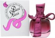 Nina Ricci Ricci Ricci Eau de Parfum 50ml Vaporizador