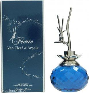 Van Cleef & Arpels Feerie Eau de Parfum 100ml Vaporizador