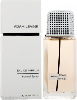 Adam Levine For Women Eau De Parfum 30ml Vaporizador