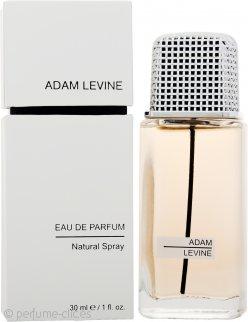 Adam Levine for Women Eau De Parfum 30ml Vaporizador