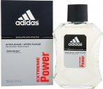 Adidas Extreme Power - Special Edition Aftershave 100ml Loción