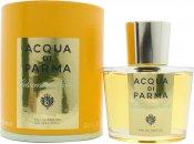 Acqua di Parma Gelsomino Nobile Eau de Parfum 100ml Vaporizador
