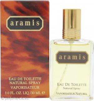 Aramis Aramis Eau de Toilette 30ml Vaporizador