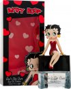 Betty Boop Aint She Cute Eau de Toilette 30ml Vaporizador