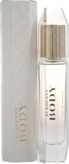 Burberry Body Eau de Parfum 60ml Vaporizador