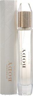 Burberry Body Eau de Parfum 85ml Vaporizador