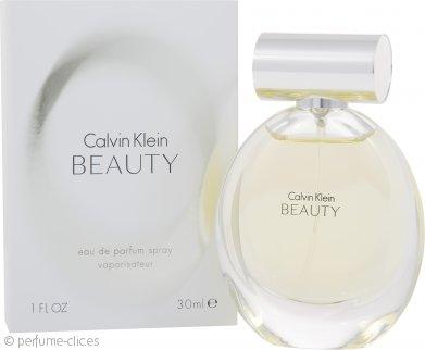 Calvin Klein Beauty Eau de Parfum 30ml Vaporizador