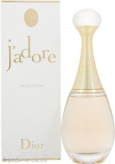 Christian Dior Jadore Eau de Parfum 75ml Vaporizador