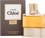 Chloe Love Eau Intense Eau de Parfum 30ml Vaporizador