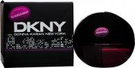 DKNY Delicious Night Eau de Parfum 30ml Vaporizador
