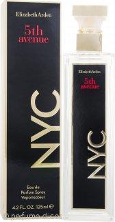 Elizabeth Arden Fifth Avenue NYC Eau de Parfum 125ml Vaporizador