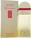 Elizabeth Arden Red Door Shimmer Eau de Parfum 100ml Vaporizador