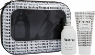 Firetrap For Her Set de Regalo 75ml EDT + 100ml Gel de Ducha