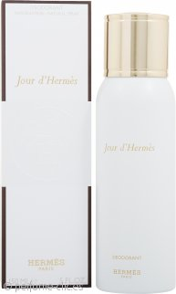 Hermes Jour d'Hermes Deodorant Spray 150ml Vaporizador