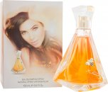 Kim Kardashian Pure Honey Eau De Parfum 100ml Vaporizador