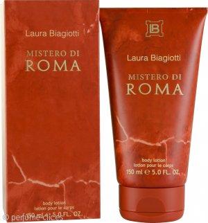 Laura Biagiotti Mistero di Roma Loción Corporal 150ml