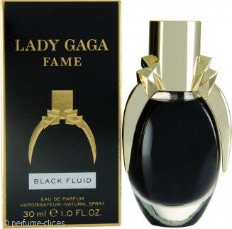 Lady Gaga Fame Eau de Parfum 30ml Vaporizador
