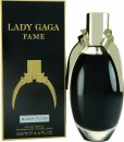 Lady Gaga Fame Eau de Parfum 100ml Vaporizador