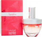 Lalique Azalée Eau de Parfum 50ml Vaporizador