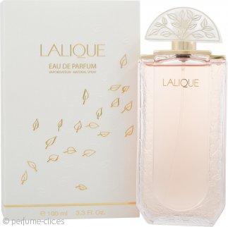 Lalique Lalique Eau de Parfum 100ml Vaporizador