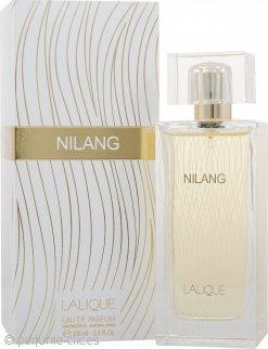 Lalique Nilang Eau de Parfum 100ml Vaporizador