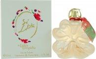 Lolita Lempicka Si Lolita Eau de Toilette 50ml Vaporizador