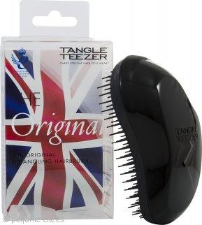 Tangle Teezer Cepillo Pelo Desenredante - Negro
