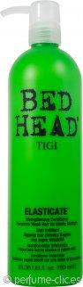 Tigi Bed Head Elasticate Acondicionador Fortalecedor 750ml