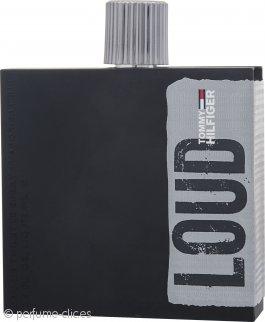 Tommy Hilfiger Loud Eau de Toilette 75ml Vaporizador