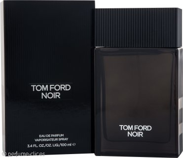 Tom Ford Noir Eau de Parfum 100ml Vaporizador