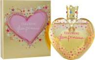 Vera Wang Glam Princess Eau de Toilette 50ml Vaporizador