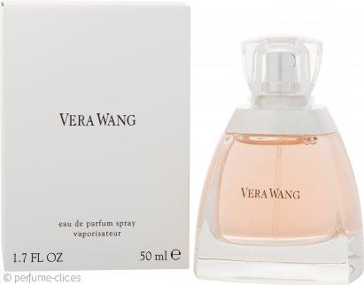 Vera Wang Vera Wang Eau de Parfum 50ml Vaporizador