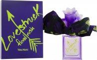 Vera Wang Lovestruck Floral Rush Eau de Parfum 30ml Vaporizador