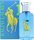 Ralph Lauren Big Pony 1 for Women Eau de Toilette 50ml Vaporizador