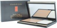 Elizabeth Arden Flawless Finish Crema Maquillaje con Esponja 23g Beige Suave 02