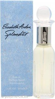 Elizabeth Arden Splendor Eau de Parfum 30ml Vaporizador