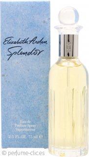 Elizabeth Arden Splendor Eau de Parfum 75ml Vaporizador