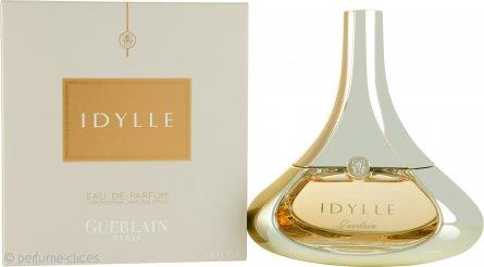 Guerlain Idylle Eau de Parfum 100ml Vaporizador