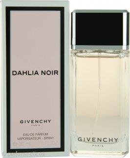 Givenchy Dahlia Noir Eau de Parfum 30ml Vaporizador