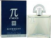 Givenchy Pi Neo Eau de Toilette 50ml Vaporizador
