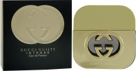 Gucci Gucci Guilty Intense Eau de Parfum 30ml Vaporizador