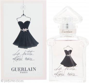 Guerlain La Petite Robe Noire Eau de Toilette 30ml Vaporizador