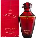 Guerlain Samsara Eau de Parfum 50ml Vaporizador