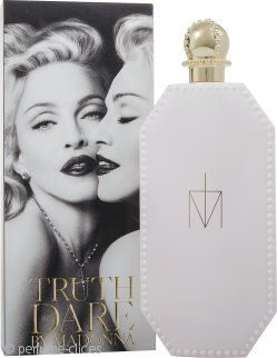 Madonna Truth or Dare Eau de Parfum 75ml Vaporizador