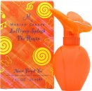 Mariah Carey Lollipop Splash The Remix Never Forget You Eau de Parfum 30ml Vaporizador